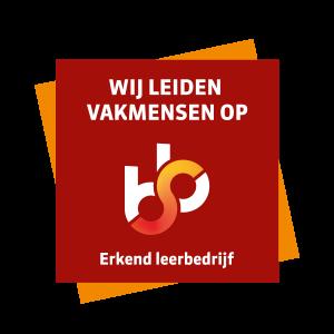 Kraamzorg-met-passie-SBB-logo.png