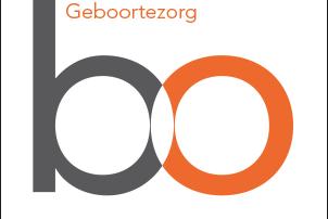 Kraamzorg-met-passie-BO-logo