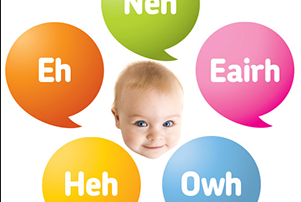 Kraamzorg-met-passie-Babytaal-logo