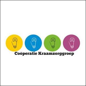 Kraamzorg-met-passie-Co-Kraamzorggroep