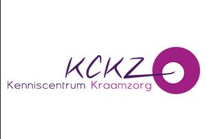 Kraamzorg-met-passie-KCKZ-logo