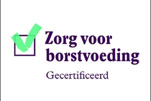 Kraamzorg-met-passie-zorg-voor-borstvoeding-logo