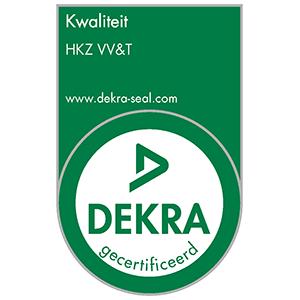 Kraamzorg-met-passie-DEKRA-logo.png