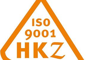 Kraamzorg-met-passie-HKZ-logo.png